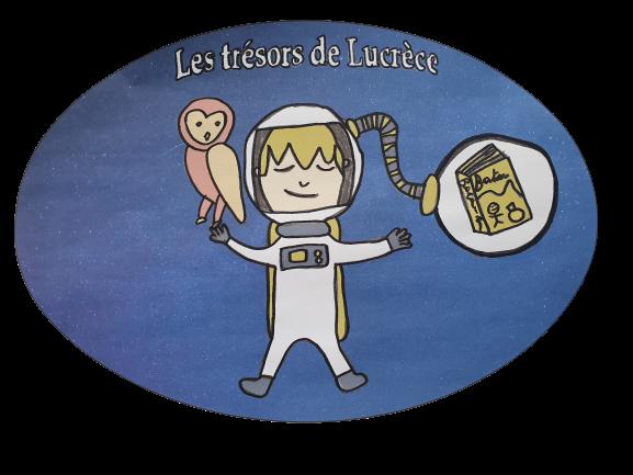 Les trésors de Lucrèce