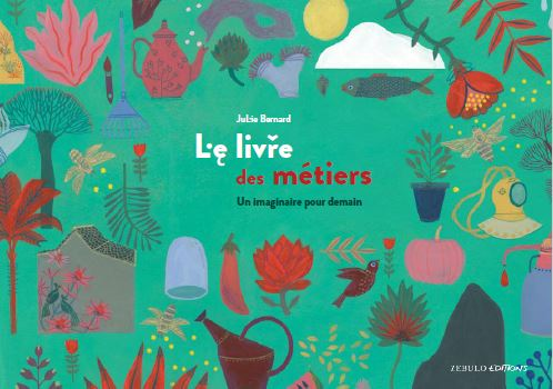 lelivredesmetiers